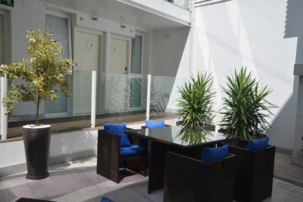 La Boutique Puerta Osario - фото 17