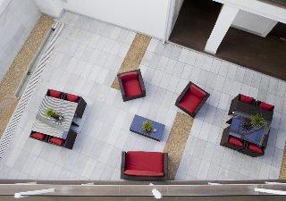 La Boutique Puerta Osario - фото 18
