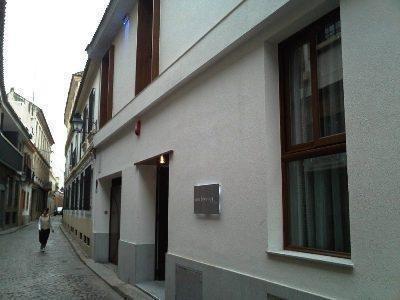 La Boutique Puerta Osario - фото 22
