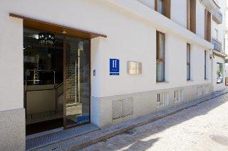 La Boutique Puerta Osario - фото 23