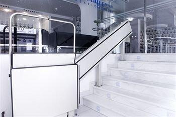 La Boutique Puerta Osario - фото 4