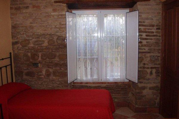 Apartamentos Turisticos Embrujo De Azahar - фото 50