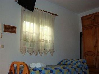 Apartamentos Turisticos Embrujo De Azahar - фото 21