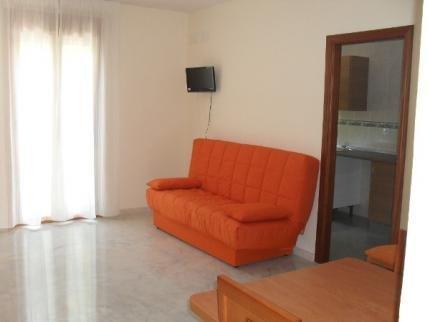 Apartamentos Turisticos Puerta Nueva - фото 13