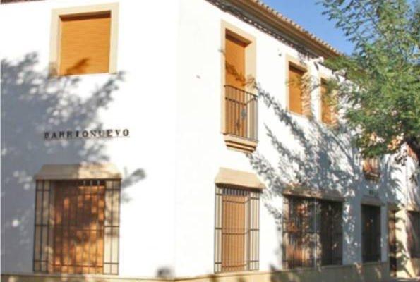 Apartamentos Turisticos Puerta Nueva - фото 23