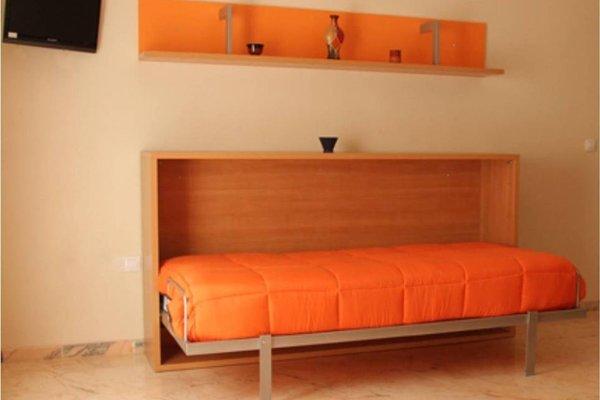 Apartamentos Turisticos Puerta Nueva - фото 5