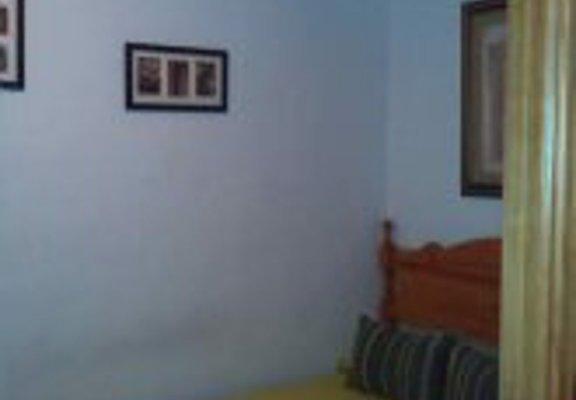Hostal Trinidad - фото 2