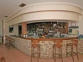 Hotel Praia de Quenxe - фото 9