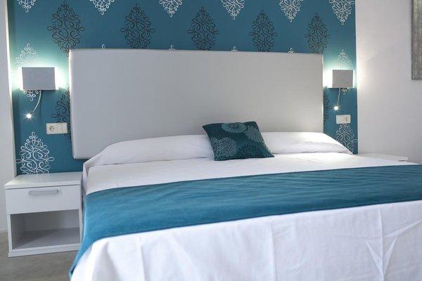 Hotel Costa Conil - фото 2