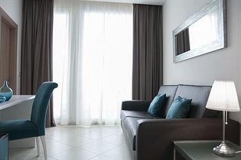 Hotel Costa Conil - фото 4