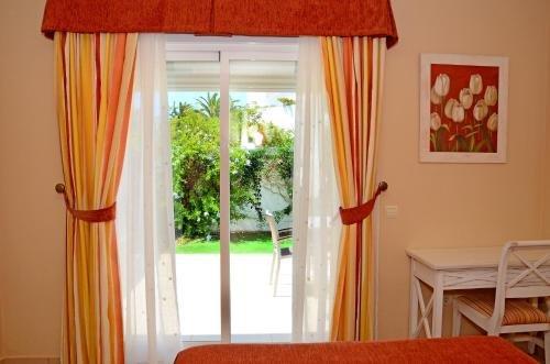 Apartamentos Piedramar - фото 15