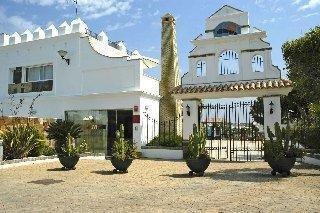 Apartamentos Piedramar - фото 19