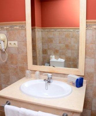 Apartamentos Piedramar - фото 9