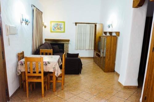 Villas Perez Zara - фото 3