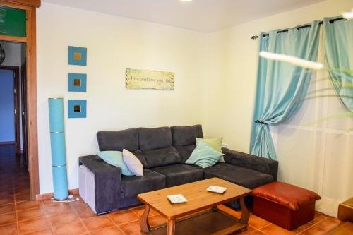 Villas Perez Zara - фото 8