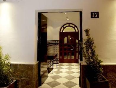 Hostal El Alojado de Velarde - фото 9
