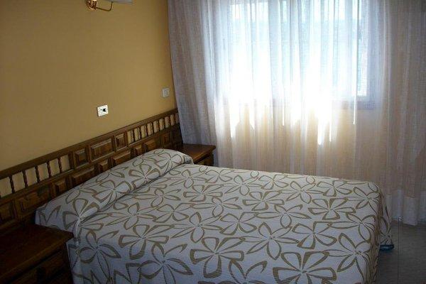 Hotel Xeito - фото 1