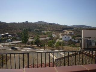 Balcon de los Montes - фото 19