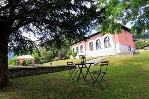 "Apartamentos Rurales ""Les Escueles de Collia"" - фото 9"