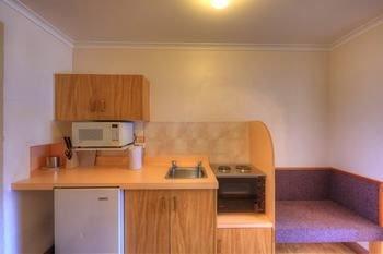 Midlands Motel - фото 10
