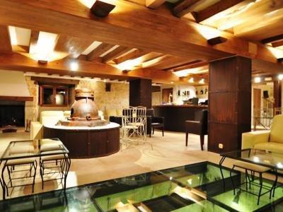Hotel Molino del Agueda - фото 5