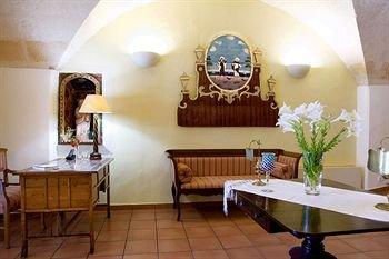 Hotel Rural Sant Ignasi - фото 15
