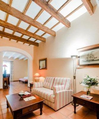 Hotel Rural Sant Ignasi - фото 5