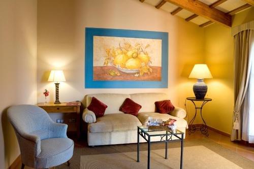Hotel Rural Sant Ignasi - фото 7