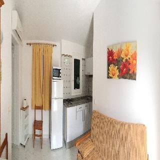 Apartaments California - фото 5