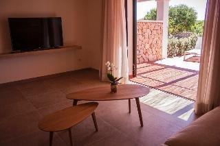 Hotel Rural Morvedra Nou - фото 15