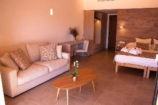 Hotel Rural Morvedra Nou - фото 5