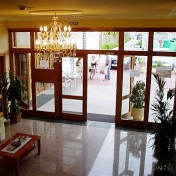 Hostal La Morada - фото 12