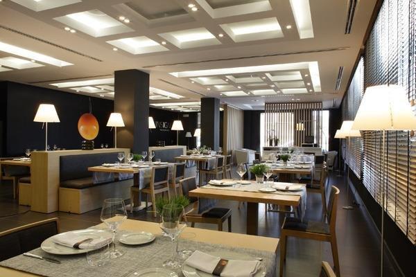 Hotel Ignacio - фото 10