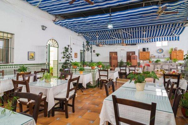 Montserrat Casa del Mar - фото 14