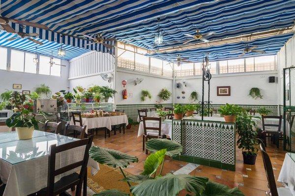 Montserrat Casa del Mar - фото 15