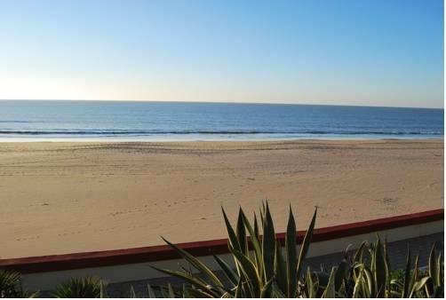 Rompeolas Playa - фото 20
