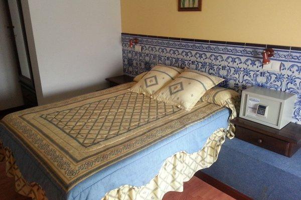Hotel La Cerca - фото 1