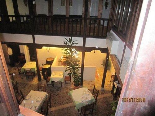 Hotel La Cerca - фото 15