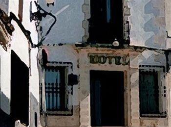Hotel La Cerca - фото 23