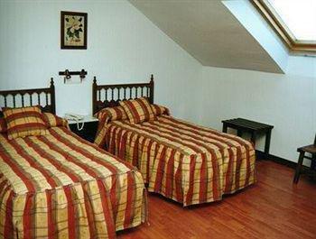 Hotel La Cerca - фото 3