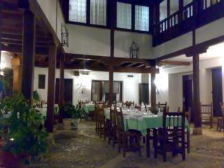 Hotel La Cerca - фото 6