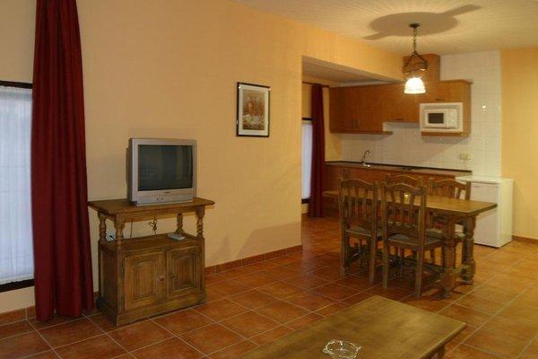 La Casa Rural - фото 6