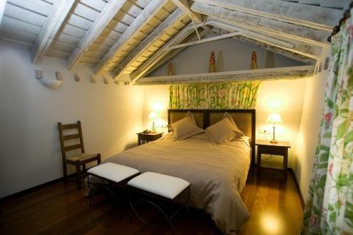 Hotel Spa La Casa Del Convento - фото 50