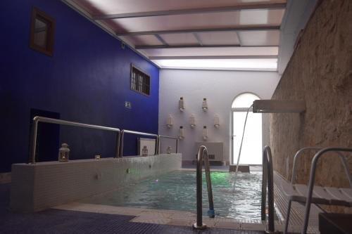 Hotel Spa La Casa Del Convento - фото 21