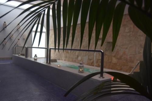 Hotel Spa La Casa Del Convento - фото 23