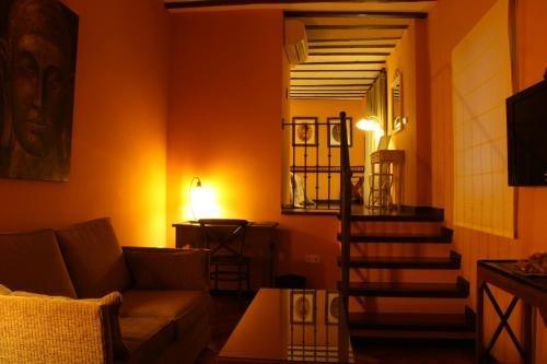 Hotel Spa La Casa Del Convento - фото 7