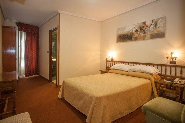 Hotel la Marina - фото 1