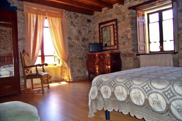 Casa Rural A Pasada - фото 1