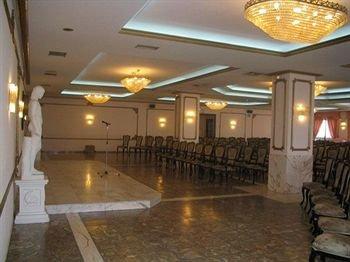 Hotel Dracos - фото 16