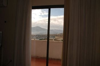 Hotel Dracos - фото 17